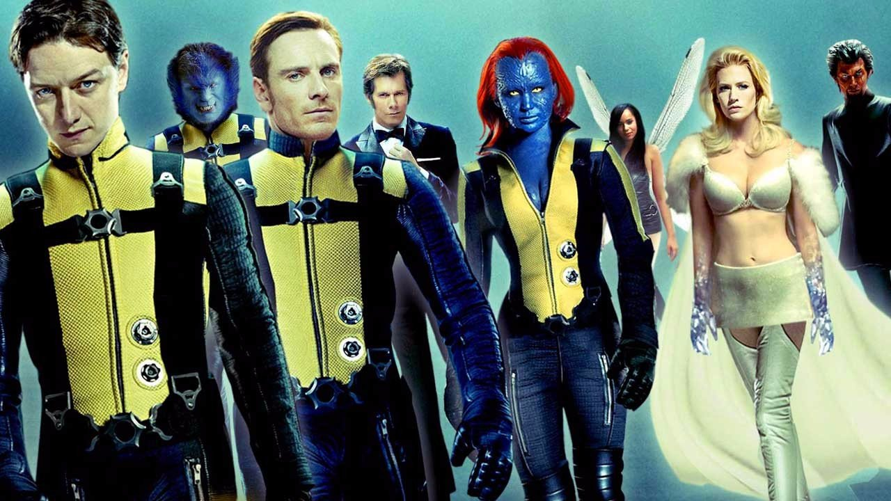 sync-x-men-first-class